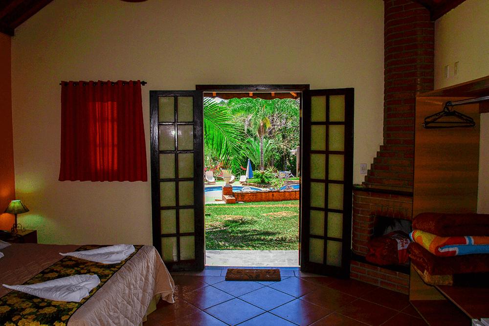 hotel fazenda com pesqueiro