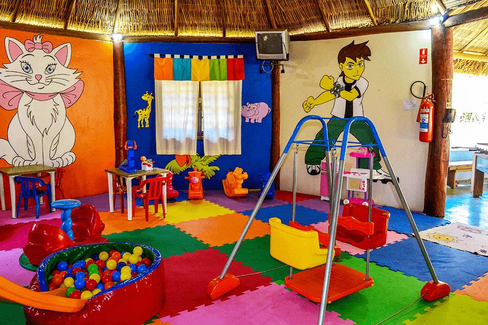 Hotel Fazenda para Crianças: 3 motivos para visitar