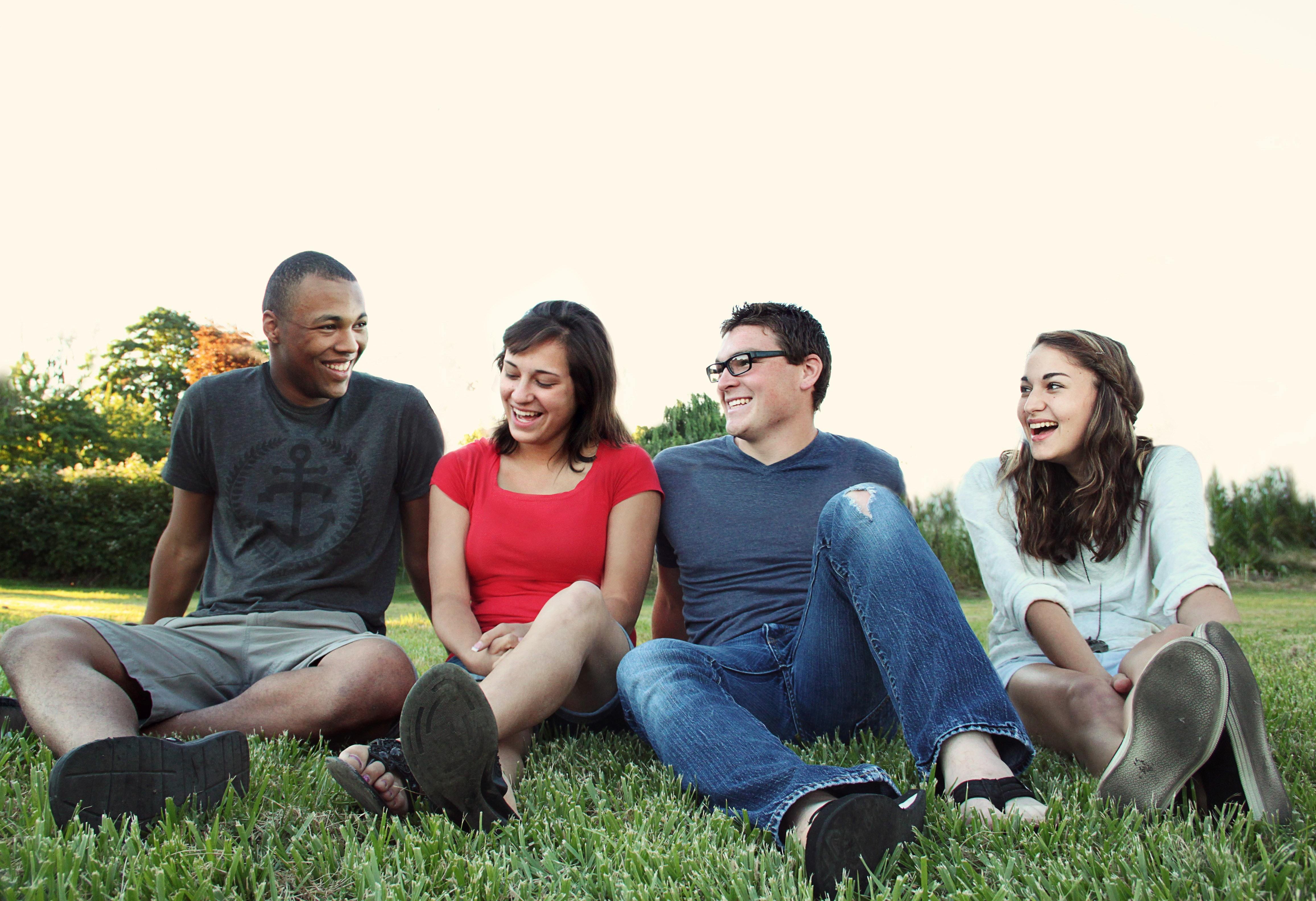 Como escolher um local para encontro de casal evangélico