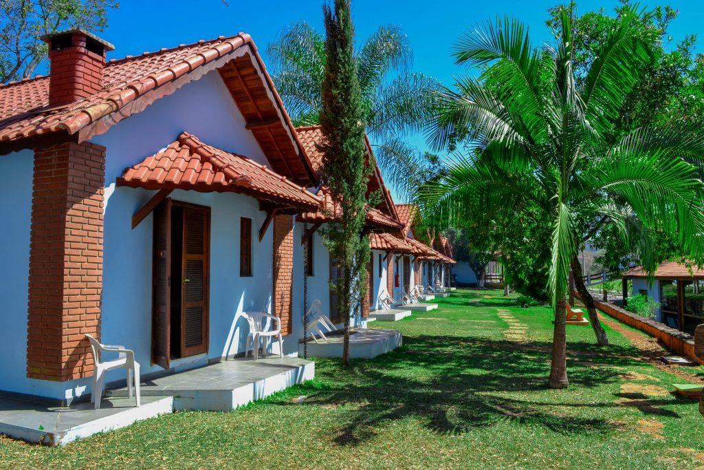 Melhor Hotel Fazenda no interior de SP - Socorro