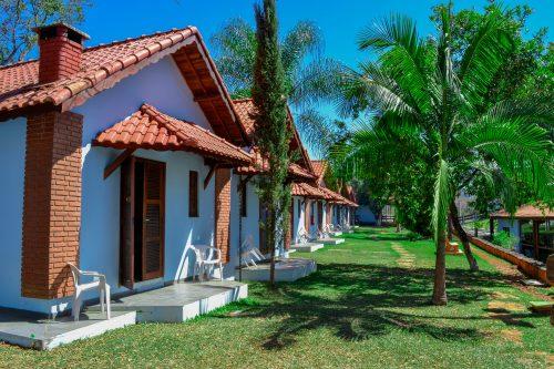 Melhor Hotel Fazenda no interior de SP para família