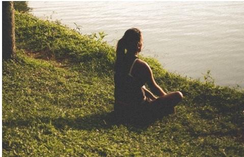 Como relaxar em São Paulo - Relaxamento Muscular