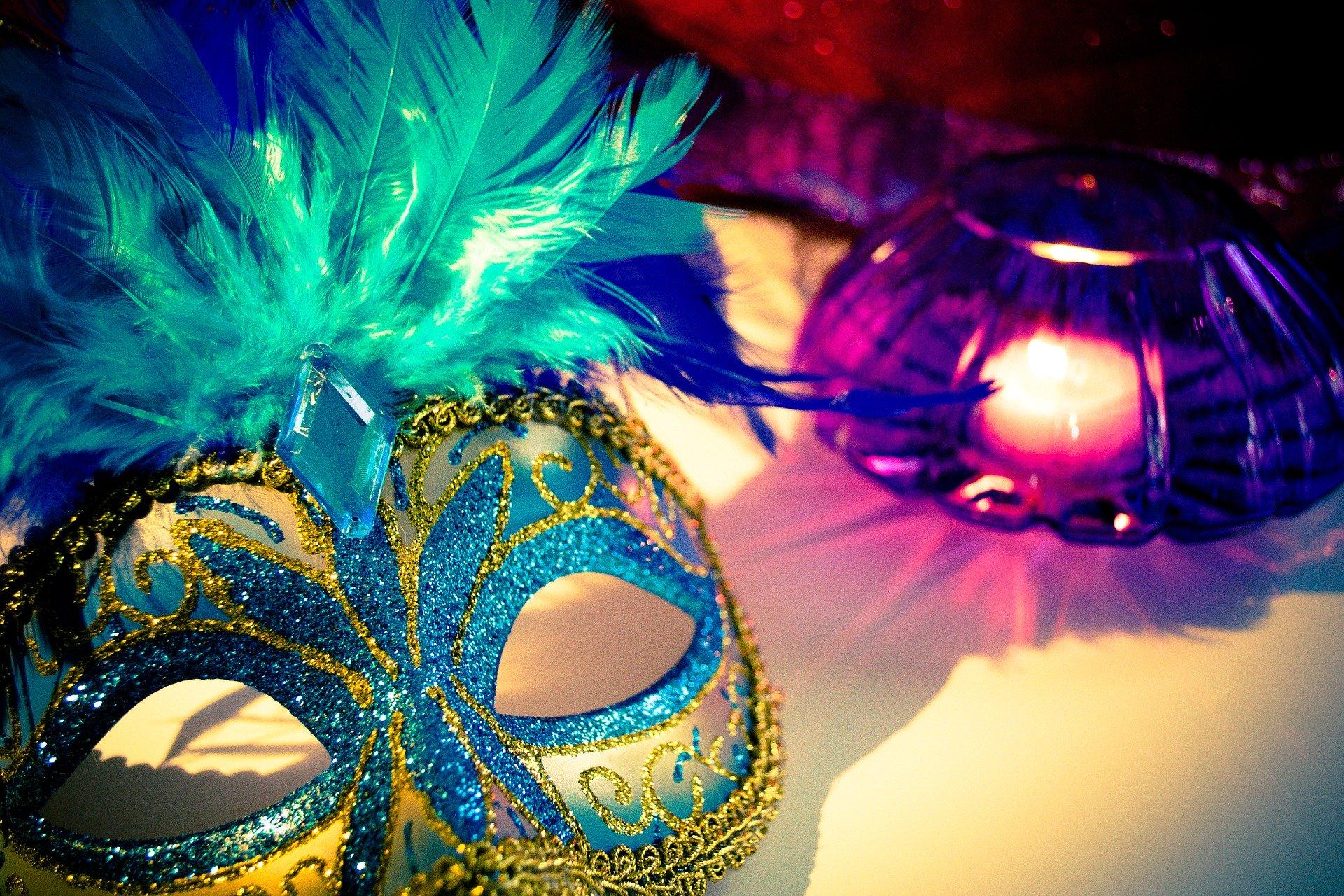 Melhor destino para viajar no Carnaval em SP